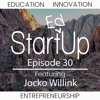Jocko Willink: Extreme Ownership in Education