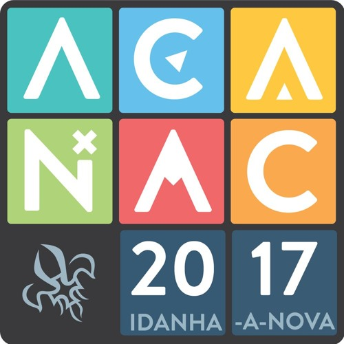 Hino Acanac 2017 - Abraça o Futuro