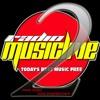 NON STOP MUSIC RADIO MUSIC LIVE 2