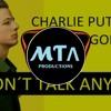 We Don't Talk Anymore Ringtone Marimba Remix By MTA.mp3