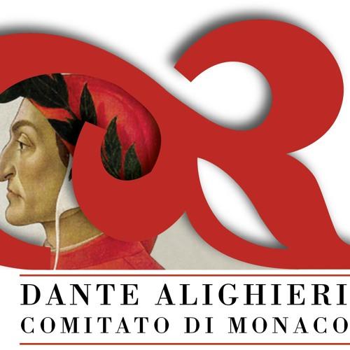 Amor Di Donna - Alda Merini in a Monaco: parole, danza, musica.