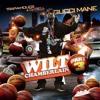 Gucci Mane Slumber Party Feat Nikki Minaj Mp3