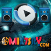 Download أغنية إيساف كلمني واحشني Mp3