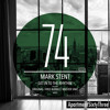 Mark Stent - Get Into The Rhythm (Master Simz Remix) [ApartmentSixtyThree] Free Download mp3