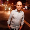 The Raw Report - Todd Barry