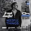 Frank Dueffel - Needful Things 020 2017-03-24 Artwork