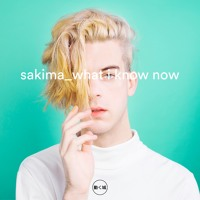 Sakima - What I Know Now (Ft. AOBeats)