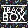 TRACKBOX: DJOKO & Pascal Wagner - Say Something (Original Mix) [Free Download]