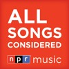PAVVLA at NPR All Songs Considered