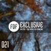 Kai Peh - You Should Be Dancing (FDF Exclusive 021) FREE DOWNLOAD