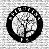 Dubmatix & Longfingah - Liberation (Spirulina remix)