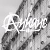 Skepta x Stromzy type Grime beat/ Hard Dark Trap Instrumental: Trenches FREE DOWNLOAD NEW 2017