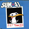 Sum 41 - Fat Lip (Sammy Seagull Remix)