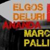 Elgosdeluri, Marc Palli & Ananda - Ric En Fibra (Prod. Kev Brown - Internet)