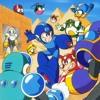 Cadillac Boys - Mega Man ft. XXXTENTACION & Ski Mask The Slump God prod. xxx