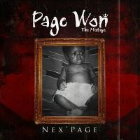 Nex'page - More Than Just Rhyming