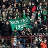 We Are Hibs
