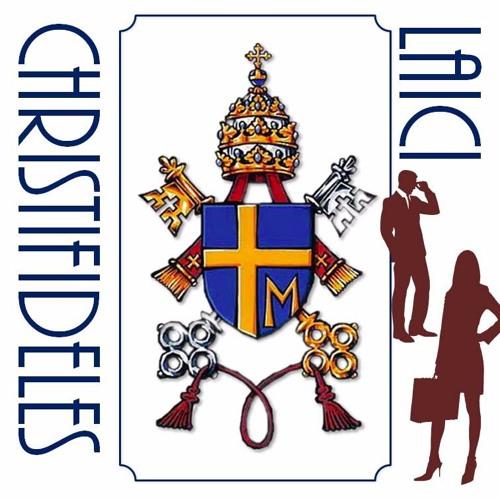 Christifideles laici 30 až 41
