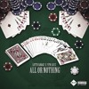 LOTTO x YFN LUCCI - ALL OR NOTHING
