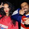 Drake- Take Care ft Rihanna Afropop Remix Prod by DICE