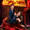 Running Home To You - The Flash/Supergirl Musical Crossover (The Flash 3x17)