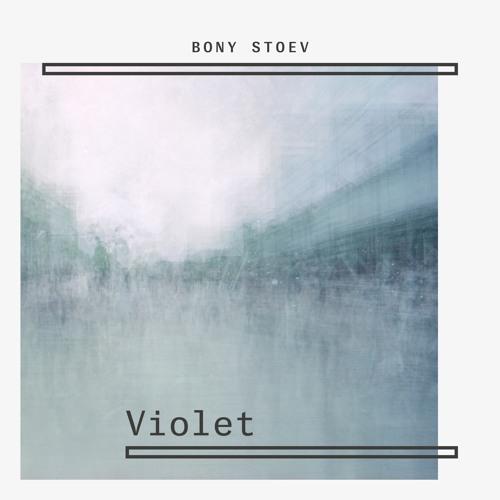 Violet EP