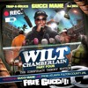 Gucci Mane - Wanna Balla (Feat Soulja Boy & Nikki Minaj)