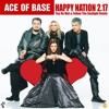 Ace Of Base - Happy Nation 2.7 (Yan De Mol & Follow The Sunlight Extended Mix)