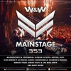 W&W - Mainstage 353 2017-03-24 Artwork