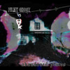 Penumbrossa (full split album with OVK link on description)