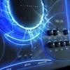 Atlantica Rising - official demo for Keepforest's Evolution: Atlantica