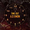 A.S.Emon - Time Out