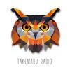 TAKEMARU RADIO #26