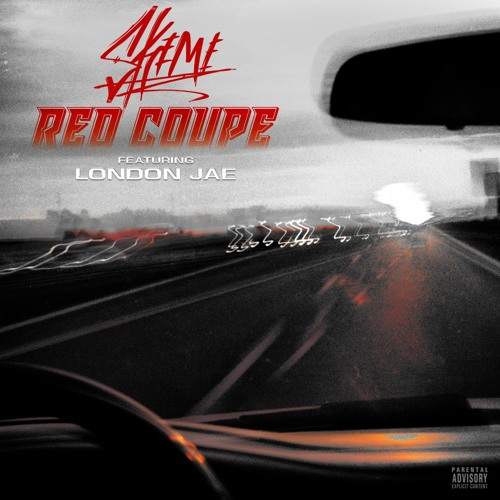 Image result for skeme red coupe