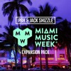 PBH & Jack Shizzle Miami Expansion Pack | MashUps & Edits mp3