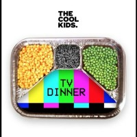 The Cool Kids - TV Dinner.mp3