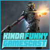 Mass Effect Andromeda Impressions (FIXED!) and Pokemon Hopes - Kinda Funny Gamescast Ep. 112