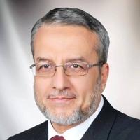 خطبة الجمعة للدكتور/ مصطفى حسين بعنوان مكانة المرأة في الإسلام بتاريخ ٢٤ مارس ٢٠١٧