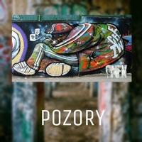 Pozory [OLDSCHOOL STORYTELLING HIP HOP INSTRUMENTAL] (prod.OMEN)