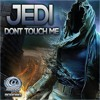 AOR080 - 04 JEDI - DONT TOUCH ME - OUT NOW EXCLUSIVE TO JUNO DOWNLOAD