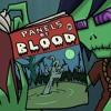 Panels Of Blood Ep 1 Vampirella Pt 1 - Feast Of Shadows