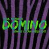 Download Oxia, Matador - Domino (Dennis Cekan Intro Edit) Mp3