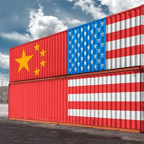China 21: US-China Trade – Gordon Hanson & Charlene Barshefsky