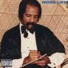 @ForeignKxsh | Drake ft. Young Thug Type Beat - Bandz mp3