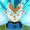 Vegeta ft Smash Mel$on (Prod. Roca Beats)