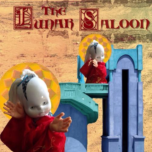 The Lunar Saloon - Episode 52