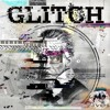 Glitch Designs (Sound Design, Minimalism, Sound Effects, Electronic)