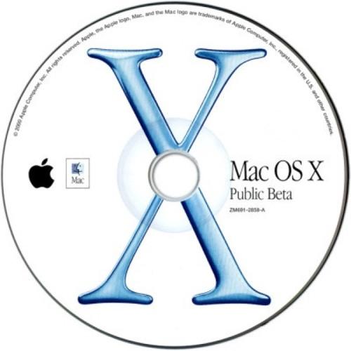 MyApple Daily (S04E142) #367: 16 lat systemów macOS. Który był najlepszy?