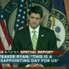 RyanCare Collapse - Live Coverage ABC News George Stepahoupolis