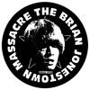 Anemone [cover] (Brian Jonestown Massacre)